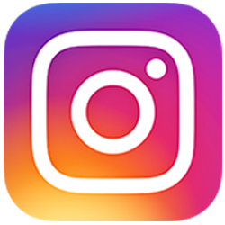 Link to Student Government Instagram page.